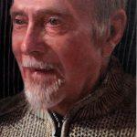 A Professional Portrait Artist in Bristol to Create a Unique, Memorable Artwork