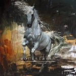 Equestrian Paintings in Brighton