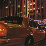 Choose Automotive Art in Manchester for a Meaningful Gift